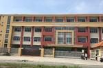 Quận Bình Tân lập tổ kiểm tra vụ thầy giáo Trường Nguyễn Trãi tự ý bỏ dạy