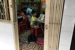 Một điểm nóng về dạy thêm, học thêm trái phép cần sớm được chấn chỉnh