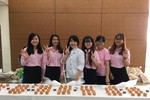 Trường Đại học Hoa Sen mở sân chơi sáng tạo cho sinh viên mơ ước khởi nghiệp