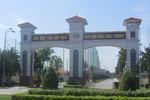 Ai thực sự là chủ sân golf bên trong sân bay Tân Sơn Nhất?