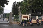 Gian lận ưu tiên, 6 sinh viên trường Đại học Y Dược bị buộc thôi học