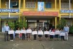 Thành phố Cao Lãnh bác bỏ thông tin học sinh lớp 1 phải đóng hơn 16 triệu đồng