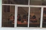 Quận Bình Tân đề nghị làm rõ vụ phóng viên bị lăng mạ, đe dọa khi tác nghiệp