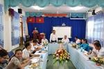 Trường tiểu học Tân Sơn Nhì để ngoài sổ sách 135 triệu đồng