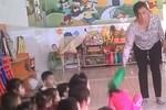 Thành phố Hồ Chí Minh yêu cầu giải thể lớp mẫu giáo tư thục Mầm Xanh