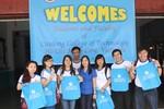 Du học Philippines liên thông Đại học cho sinh viên ngành Y dược
