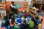 Ở Mỹ, người ta dạy đạo đức thế nào?