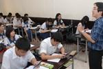 Chất lượng giáo viên là nhân tố quyết định thành bại của đổi mới giáo dục