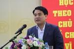 Quy hoạch đô thị của Hà Nội, từ người làm đến hiện thực