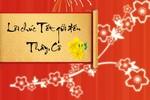 30 lời chúc Tết Đinh Dậu 2017 ý nghĩa nhất dành tặng thầy cô