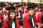 Kiểm định chất lượng đại học theo tiêu chuẩn mới chưa tương thích với Đông Nam Á