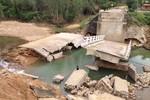 New Zealand cứu trợ khẩn cấp cho tỉnh Bình Định