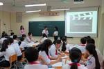 Nên xem xét lại cách đánh giá và công nhận danh hiệu giáo viên giỏi