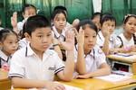 Những lưu ý đặc biệt cho cả thầy và trò trong học kỳ 2