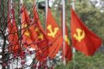 Đón Xuân, mừng Đảng, nhớ lời Bác dạy