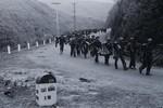 Chiến tranh Biên giới 1979 - Một góc nhìn hậu chiến