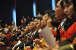 Công bố quốc tế có giúp giáo sư, tiến sĩ Việt Nam sánh vai cùng bạn bè năm châu?