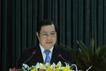 Bí thư Đà Nẵng đã biết dư luận về tài sản của Chủ tịch Huỳnh Đức Thơ