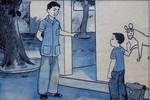 Một Hiệu trưởng tự nhận: Tôi chưa xứng là một nhà sư phạm