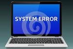 """Thế nào là """"lỗi điều hành""""?"""