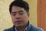 Vì sao Phan Kim Khánh bị bắt?