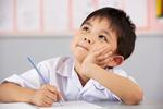 Người lớn chúng ta nghĩ gì với những bài thơ này của học trò lớp 3?