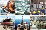 Hội nghị Trung ương 5: Đẩy mạnh cơ cấu lại doanh nghiệp Nhà nước