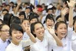 Trao đổi về 6 phẩm chất cần đạt được trong chương trình giáo dục phổ thông