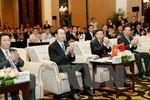 """Chủ tịch nước dự Diễn đàn """"Vành đai và Con đường"""" tại Trung Quốc"""