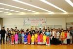 Gìn giữ tiếng Việt tại Nhật Bản