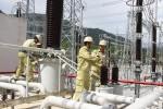 Tổng công ty Truyền tải điện Quốc gia nỗ lực vươn lên top đầu Đông Nam Á