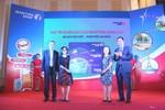 Maritime Bank ra mắt thẻ Tín dụng Du lịch có thể hoàn tiền đầu tiên tại Việt Nam