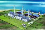Thông tin về gói thầu hệ thống khử lưu huỳnh Dự án nhiệt điện Sông Hậu 1