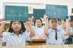 Giáo dục - kêu nhiều … khản cổ!