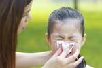 Nghiên cứu lâm sàng lớn nhất thế giới về tác dụng ngừa cảm cúm của Probiotics
