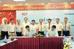 VietinBank tiếp sức phát triển cộng đồng doanh nghiệp