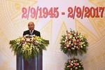 Việt Nam luôn là người bạn, đối tác tích cực, tin cậy của cộng đồng quốc tế