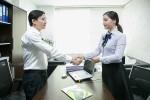 Cộng đồng thẻ tích điểm Vpoint: Liên minh doanh nghiệp để tăng sức cạnh tranh