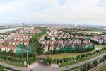 """Valencia Garden – """"Nàng thơ"""" của bất động sản Hà Nội"""
