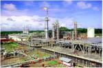 Tổng Công ty Khí Việt Nam tiếp tục phát triển ổn định