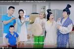 Vinamilk dẫn đầu bảng xếp hạng quảng cáo Youtube khu vực Châu Á-Thài Bình Dương