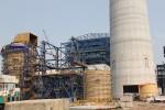 Dồn sức đưa Nhà máy Nhiệt điện Thái Bình 2 về đích