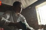Người phụ nữ bất hạnh ở Quảng Bình gánh trên vai những nhọc nhằn mưu sinh