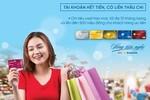 Vay thấu chi qua thẻ VietinBank lên đến 500 triệu đồng