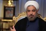 Mỹ hủy thỏa thuận hạt nhân Iran, Triều Tiên sẽ không còn tin vào đàm phán