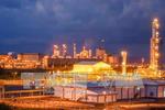 APEC 2017: Cơ hội tốt cho các ngành công nghiệp