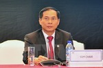 APEC là động lực quan trọng hỗ trợ tiến trình cải cách kinh tế Việt Nam