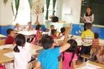 Kiến nghị Bộ Giáo dục cần mở diễn đàn công khai để giáo viên phản biện