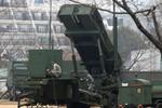 Tổng thống Trump khuyên Nhật Bản bắn hạ tên lửa Triều Tiên nếu bay qua lãnh thổ