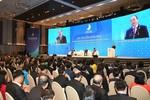 Thủ tướng: Việt Nam đang nỗ lực hoàn thiện mình